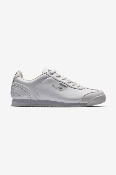 Winner-3 Beyaz Kadın Sneaker