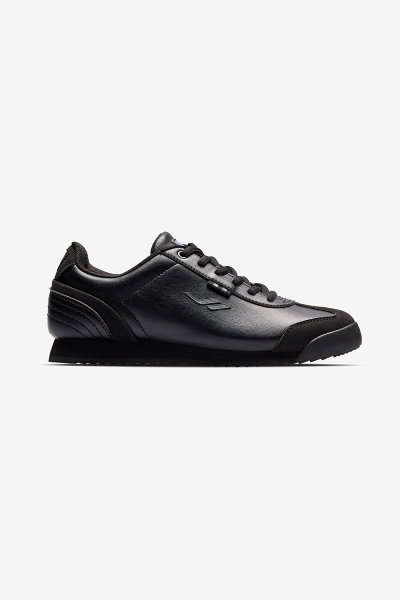 Women Winner-3 Sneakers Shoes Black