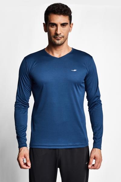 20S-1223-20N Men T-Shirt Navy