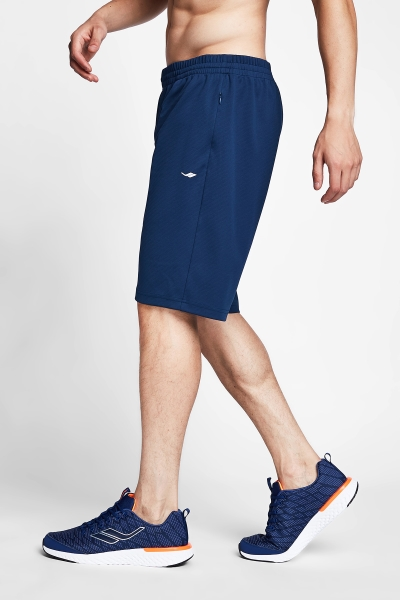 20S-1234-20N Men Short Navy