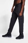 Siyah Erkek Pantolon 20Y-1150