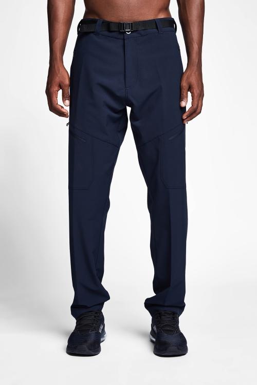 Koyu Lacivert Erkek Pantolon 20Y-1150