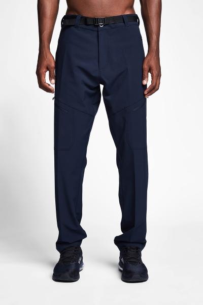 20Y-1150 Men Outdoor Pants Navy