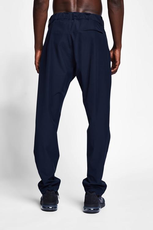 Koyu Lacivert Erkek Pantolon 20Y-1152