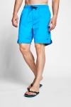 Mavi Erkek Deniz Şortu 20Y-1159