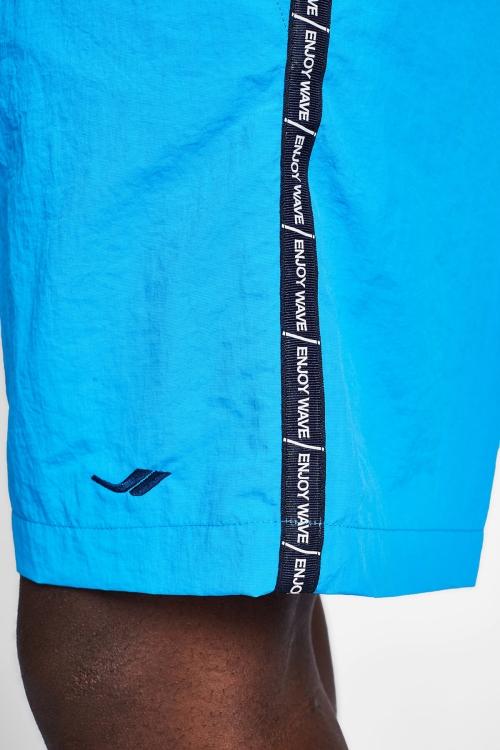 Mavi Erkek Deniz Şort 20Y-1160