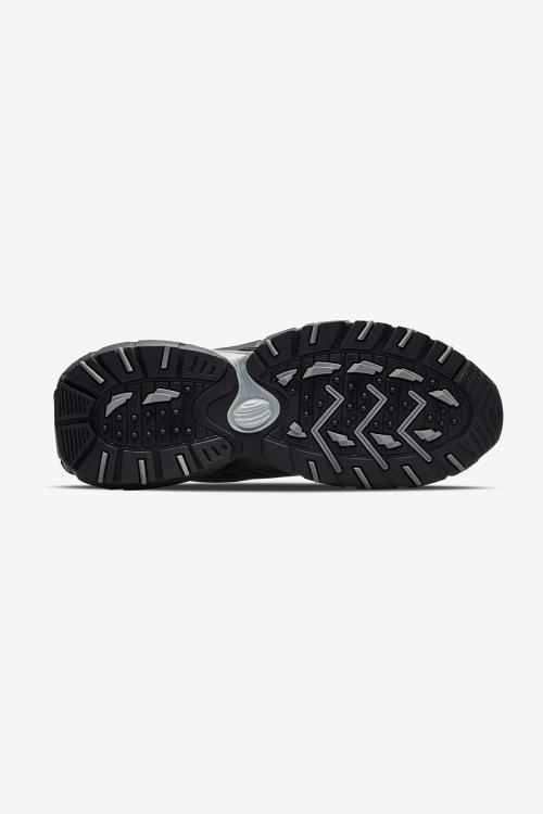 Easystep Apollo Siyah Erkek Spor Ayakkabı