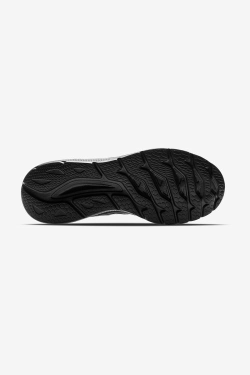Flex Cliff 3 Siyah Erkek Spor Ayakkabı