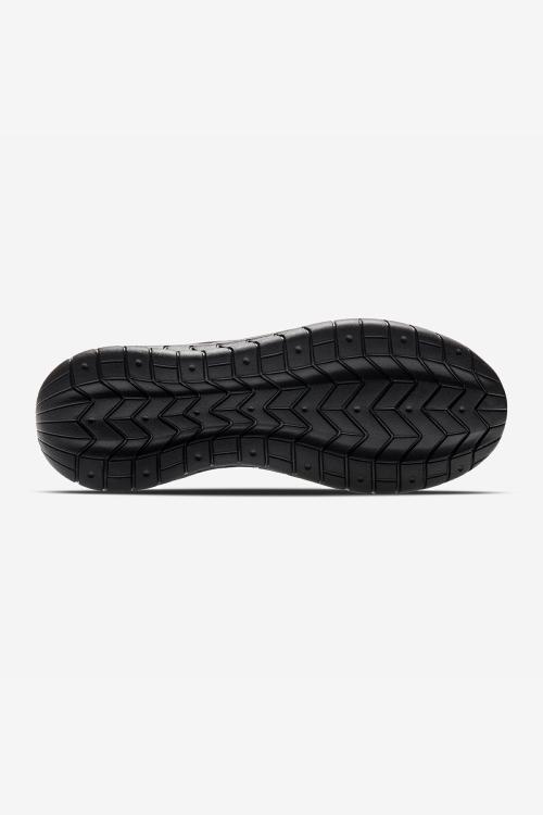Flex Legend 2 Siyah Erkek Spor Ayakkabı
