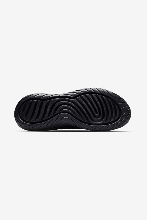 Hellium Reflex Siyah Erkek Spor Ayakkabı