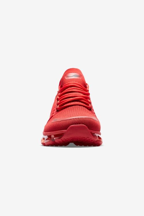 Airtube Pegasus 2 Kırmızı Erkek Spor Ayakkabı