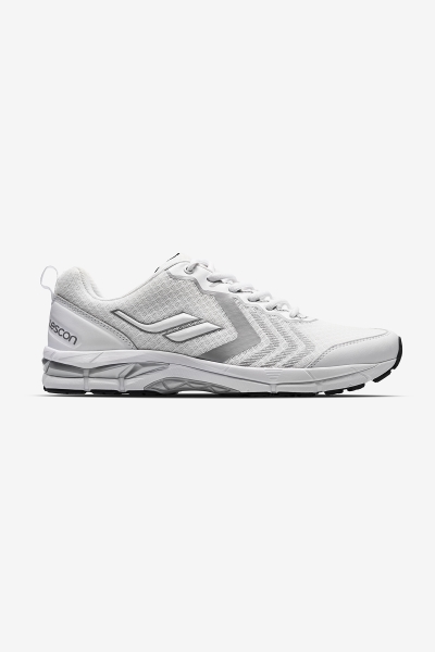 Rapid Runner 2 Beyaz Erkek Koşu Ayakkabı