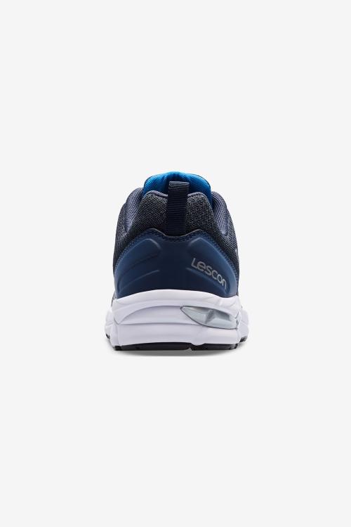 Rapid Runner 2 Lacivert Erkek Koşu Ayakkabı