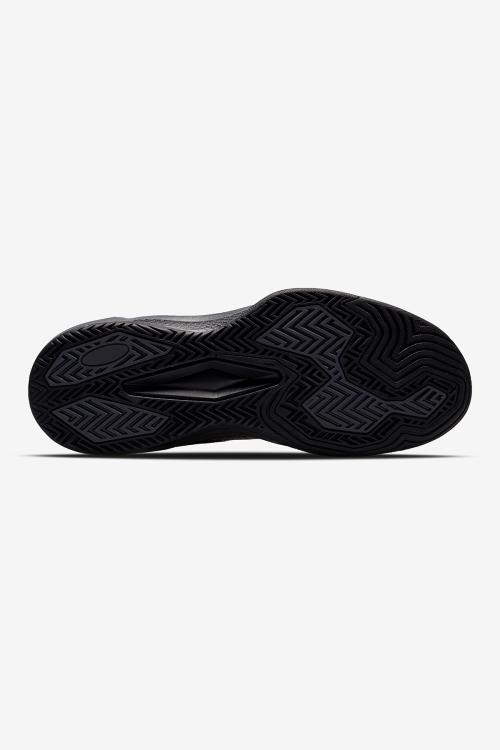 Sirius Siyah Erkek Basketbol Ayakkabısı