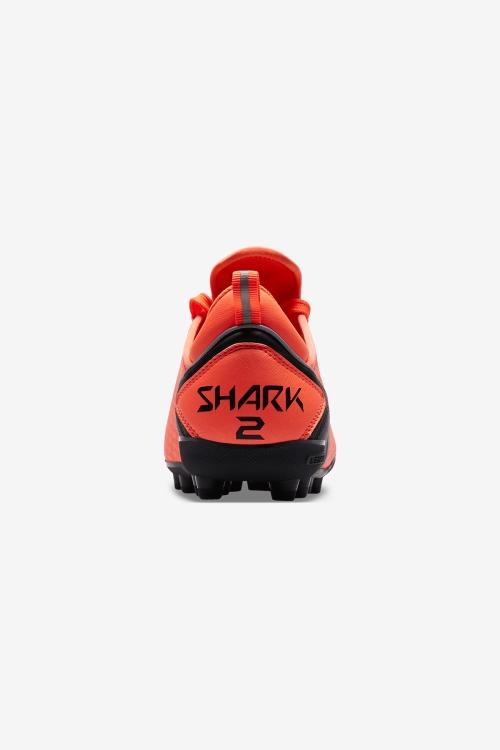 Shark 2 510 Sardunya Erkek Multi Ground Krampon 36-40