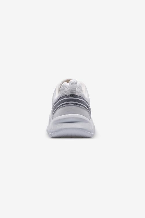 Flex Legend 2 Beyaz Kadın Spor Ayakkabı
