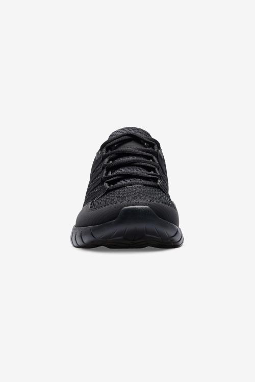 Flex Legend 2 Siyah Kadın Spor Ayakkabı