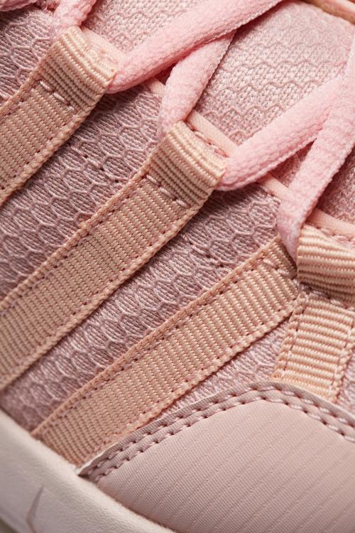 Flex Legend 2 Pudra Kadın Spor Ayakkabı