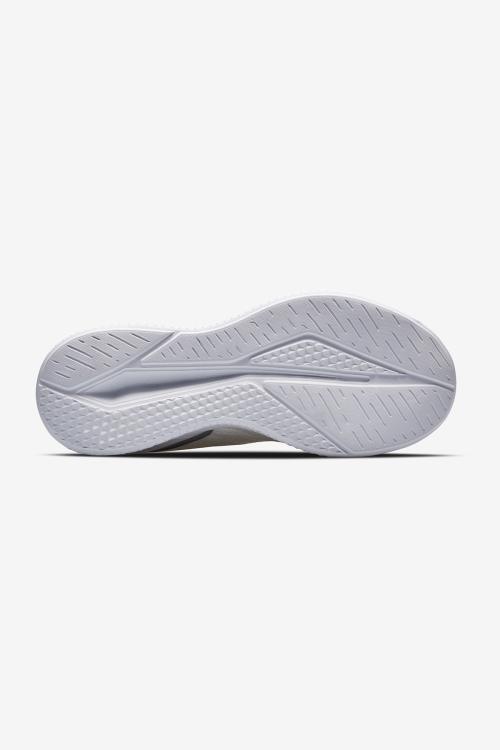 Flex Xfit 3 Beyaz Kadın Spor Ayakkabı