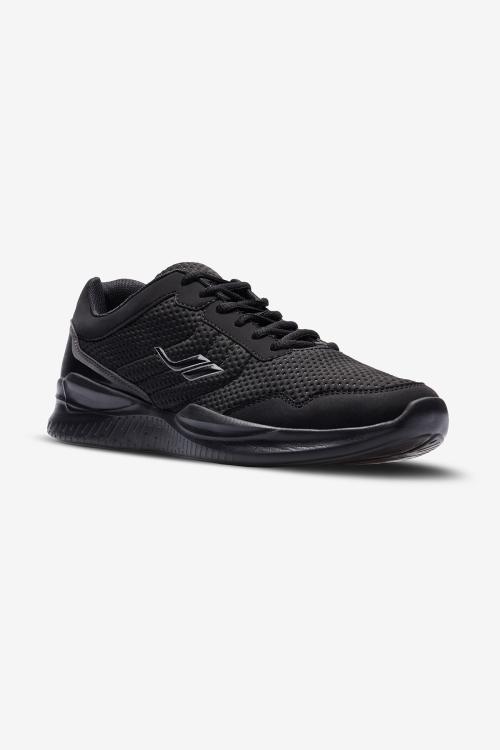Flex Xfit 3 Siyah Kadın Spor Ayakkabı