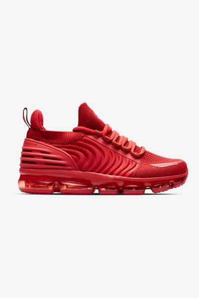Women Airtube  Pegasus-2 Sports Shoes Red