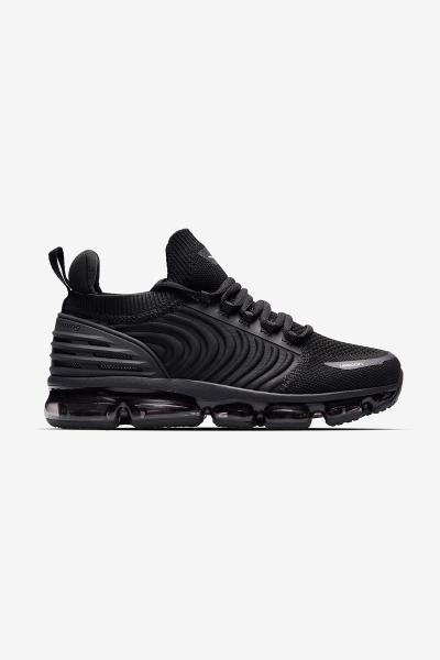 Women Airtube  Pegasus-2 Sports Shoes Black