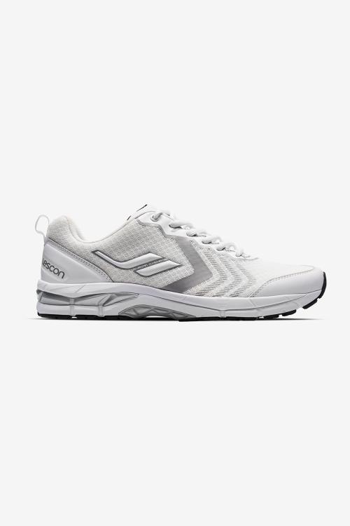 Rapid Runner 2 Beyaz Kadın Koşu Ayakkabı