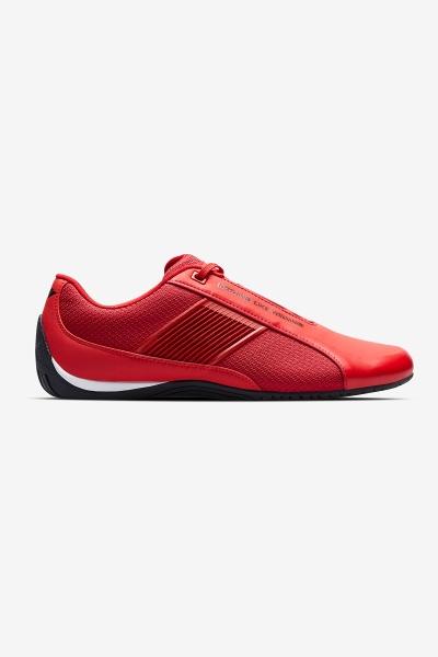 Sailer 2 Kırmızı Kadın Sneaker Ayakkabı