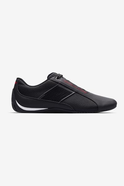 Women Sailer-2 Sneakers Shoes Black