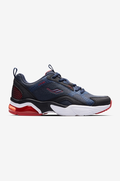 Women Airtube Thuner-2 Sports Shoes Navy