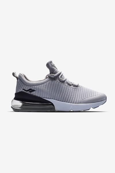 Women Airtube Volt-2 Sports Shoes Grey