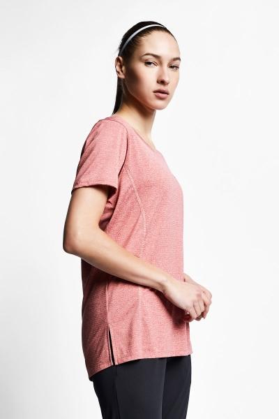 Tarçın Kadın Kısa Kollu T-Shirt 21B-2004