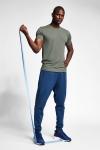 Haki Erkek T-Shirt 21S-1298-21B