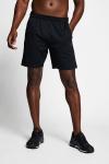 Siyah Erkek Şort 21B-1015