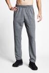 21B-1108 Men Track Pants Grey