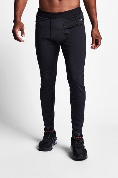 Siyah Erkek Alt İçlik 21K-1030