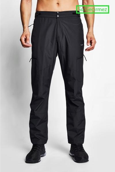 Siyah Erkek Pantolon 20K-1072-21K