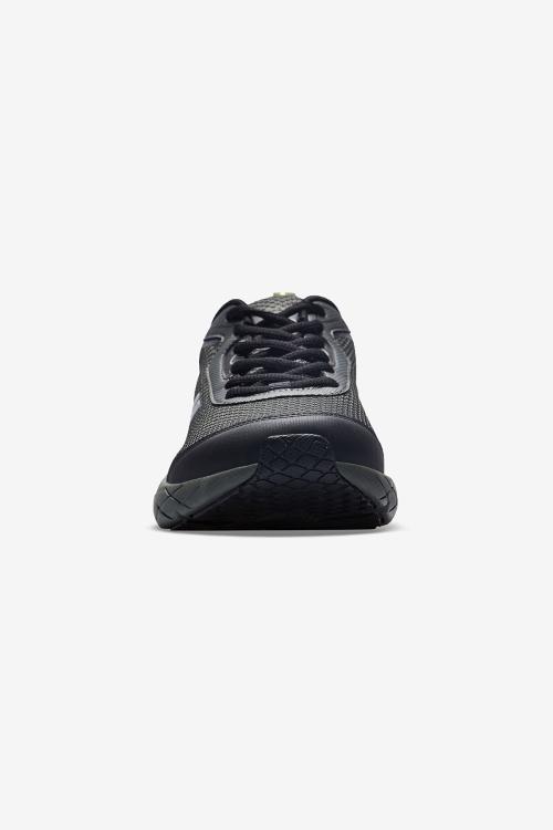 Easystep Chrome 2 Khaki Men Sport Shoes