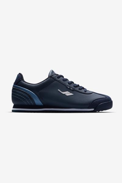 Winner 5 Lacivert Erkek Sneaker Ayakkabı