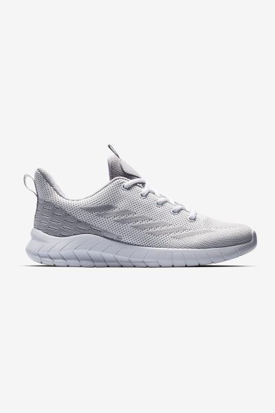 Hellium Petra Beyaz Kadın Spor Ayakkabı