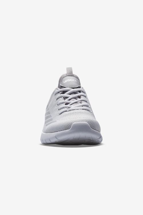 Hellium Petra White Women Sport Shoes