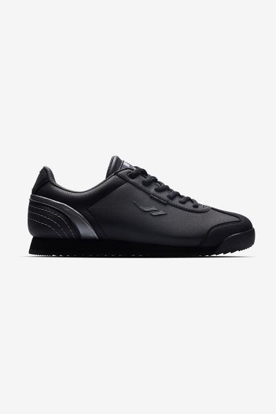 Winner 5 Black Women Sneakers